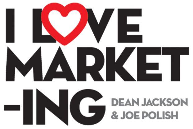 Marketing strategies Derry NI.