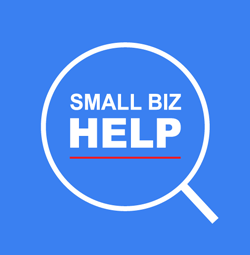 Small-Business-Help---SEO-Expert-Derry